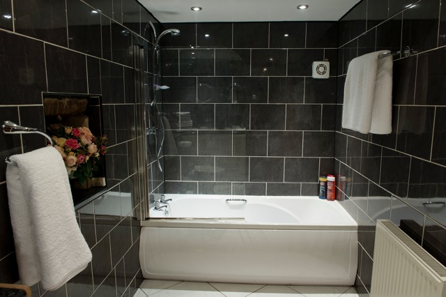bathroom_chamber_04